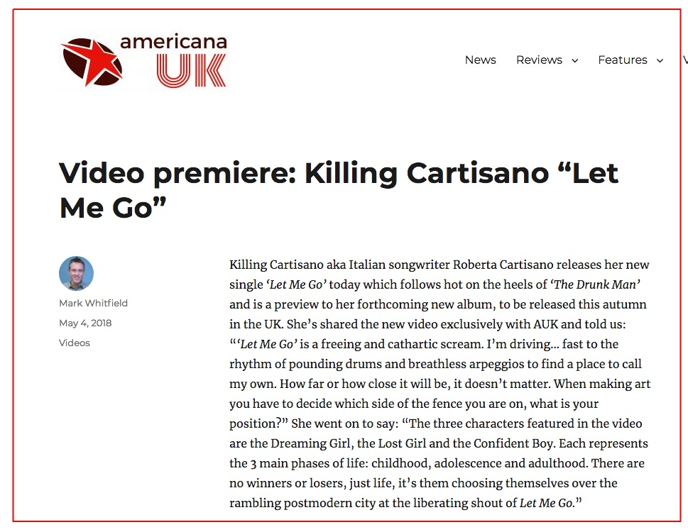 Video+premiere++Killing+Cartisano+%E2%80%9CLet+Me+Go%E2%80%9D+%E2%80%93+Americana+UK+%282%29.jpg