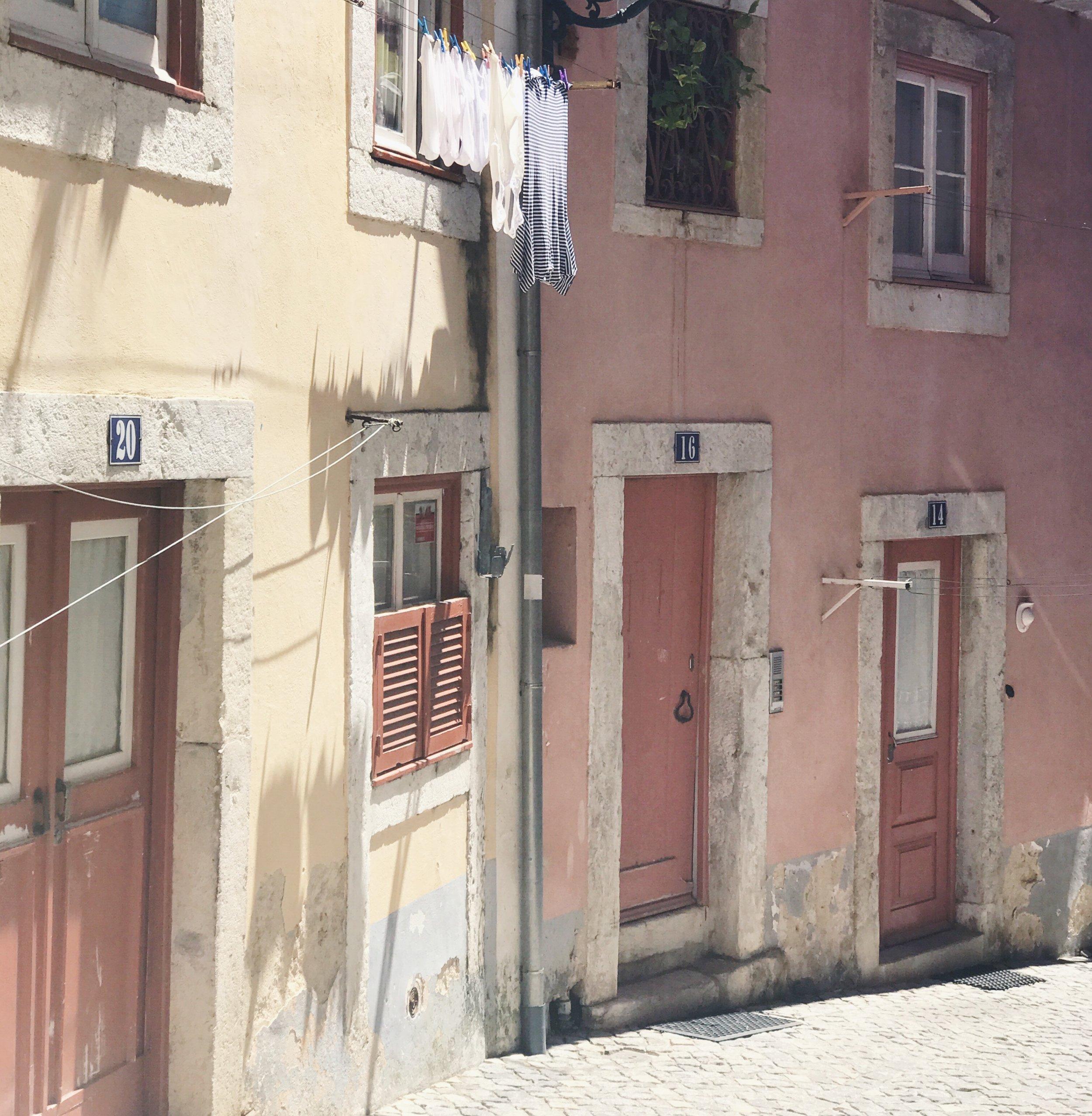 lisbon alley.jpg