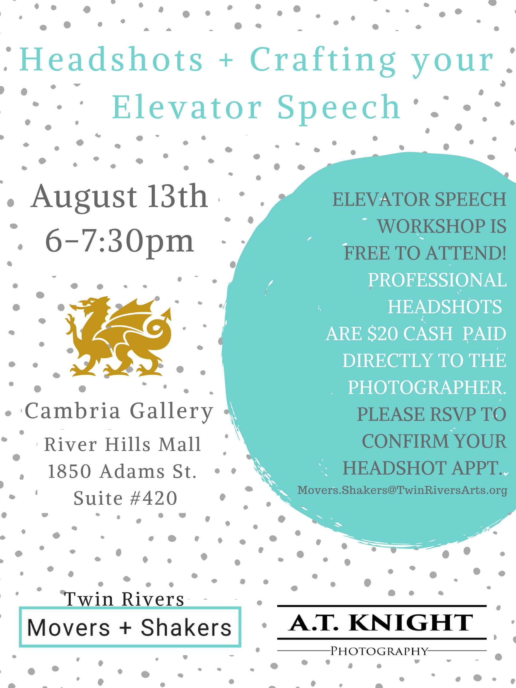 Headshots + Crafting Your Elevator Speech (1).jpg