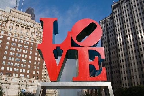 Love Park.jpeg