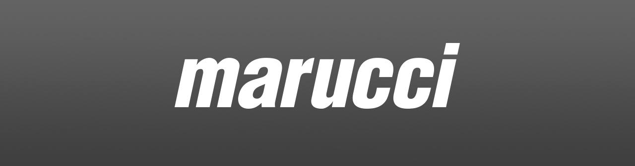 marucci.jpg