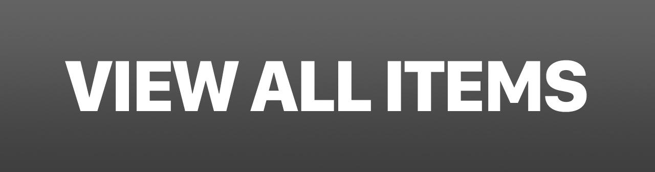 all.jpg