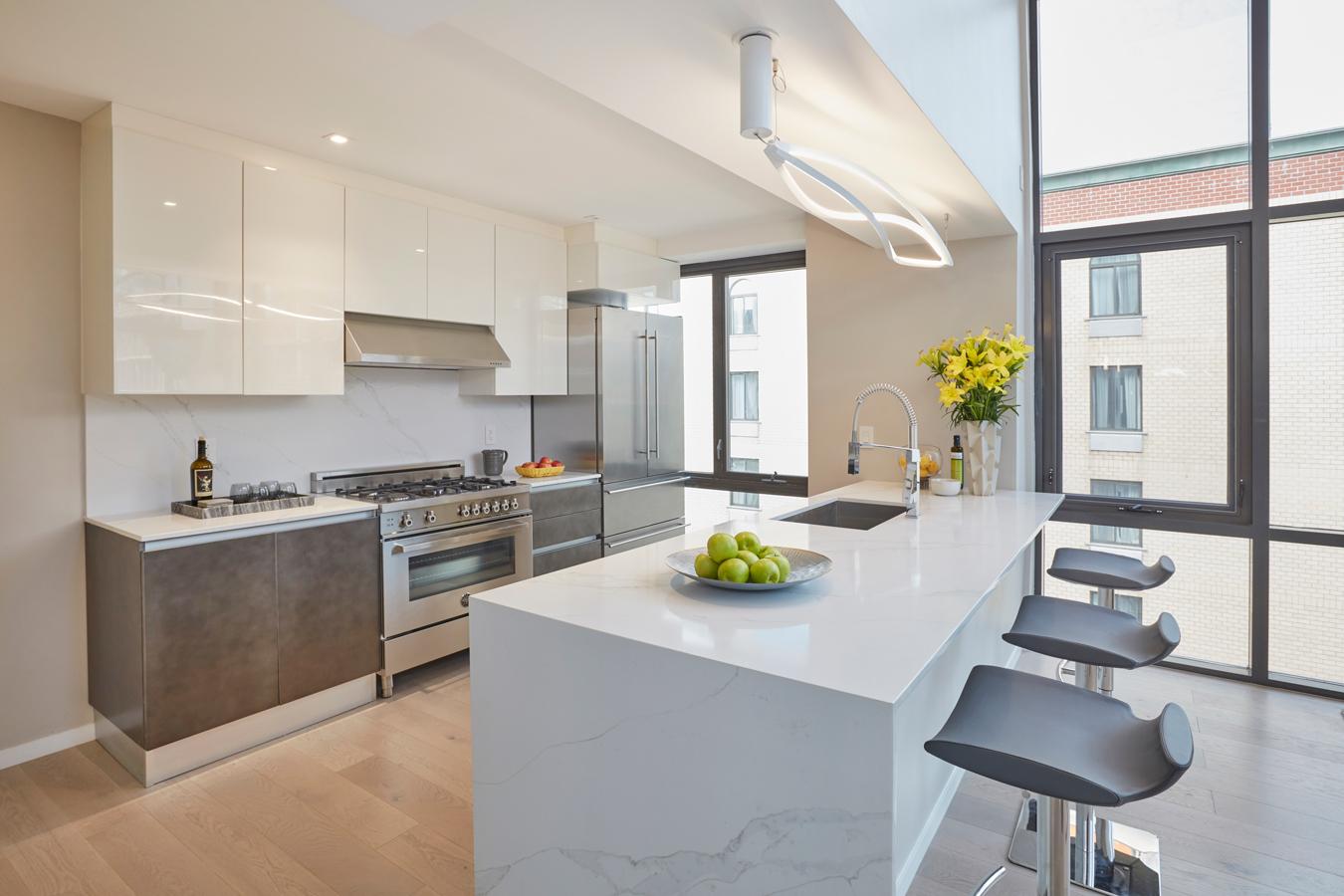 arcadia-lic-kitchen.jpg