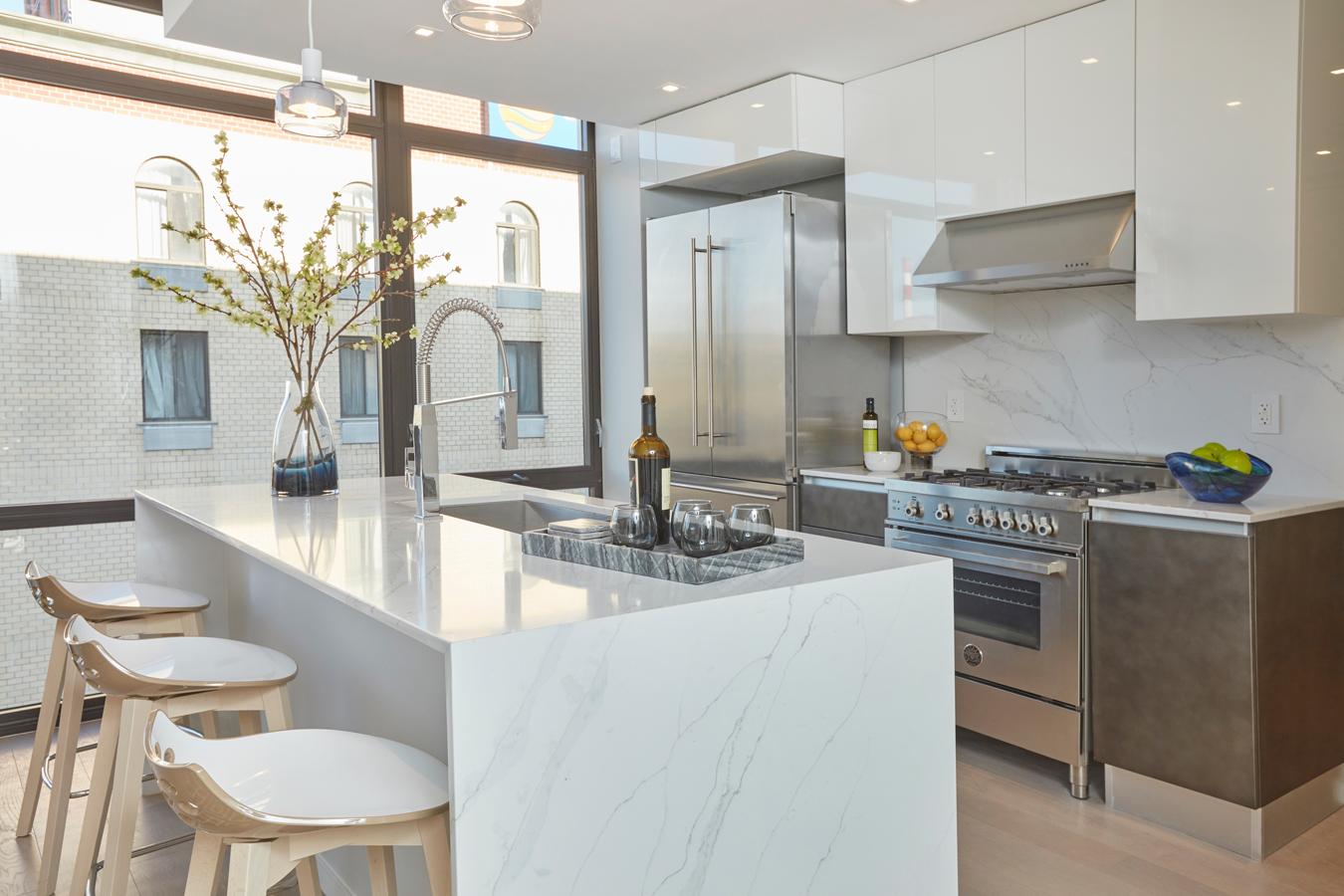 arcadia-lic-kitchen-2.jpg