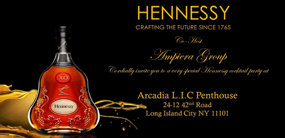 ampiera-cocktail-party-header.jpg
