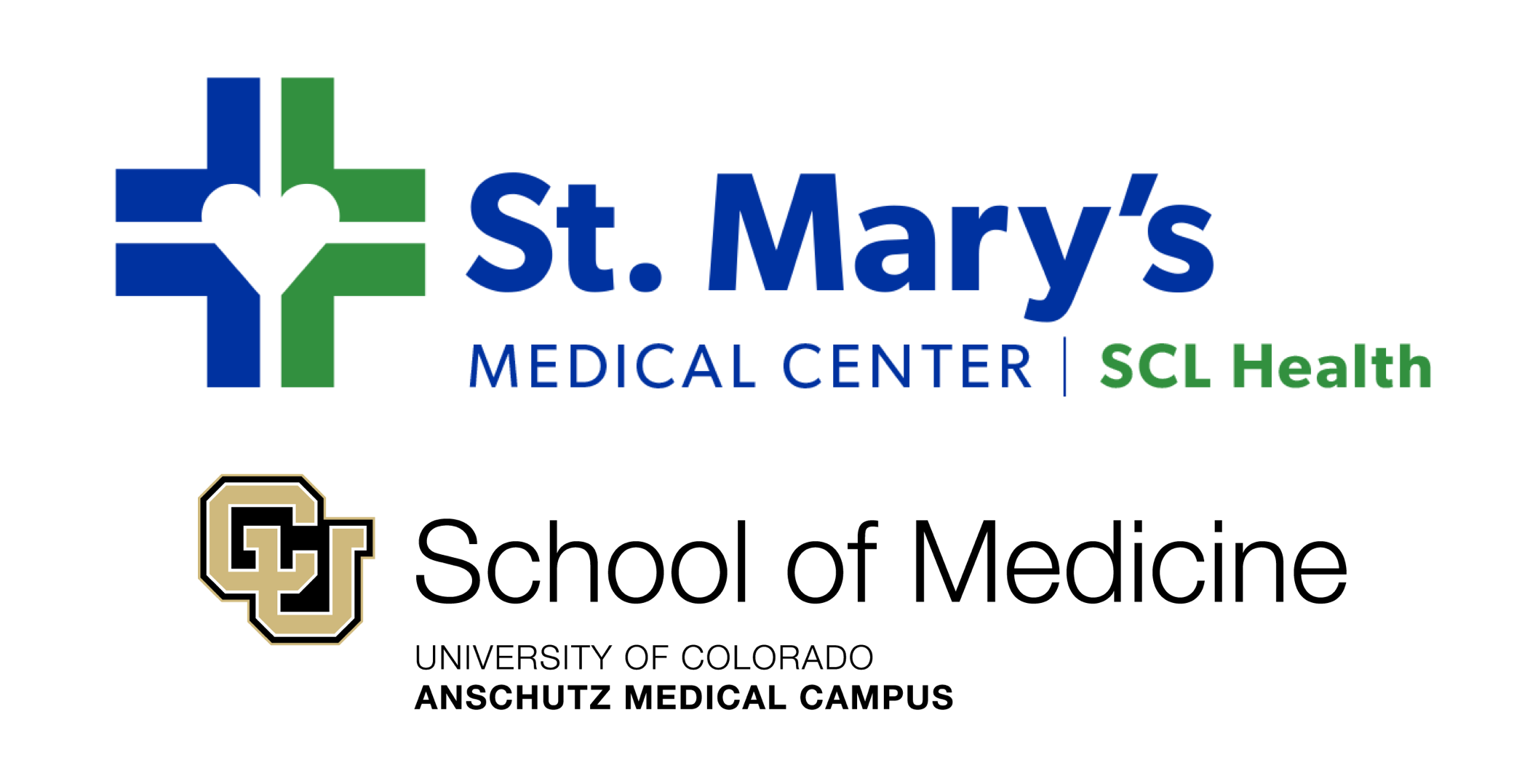 St. Mary's Medical Center Family Medicine Residency - Family Medicine Education Fellowship for Family Therapists