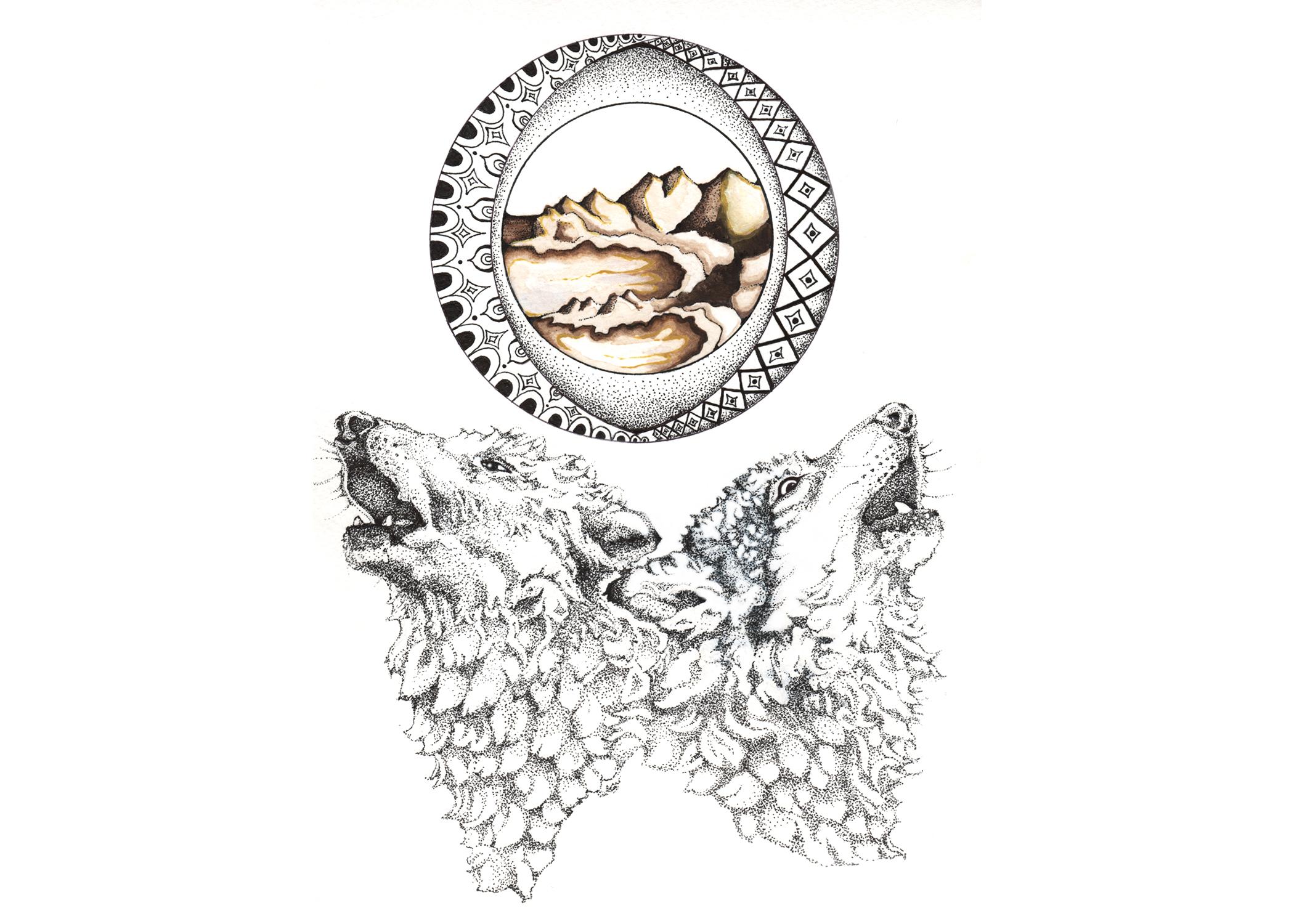 Howlingmoonwolves.jpg