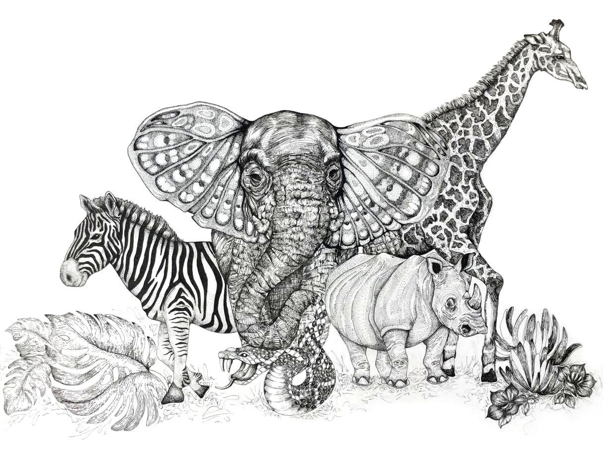 Elephantamalg.jpg