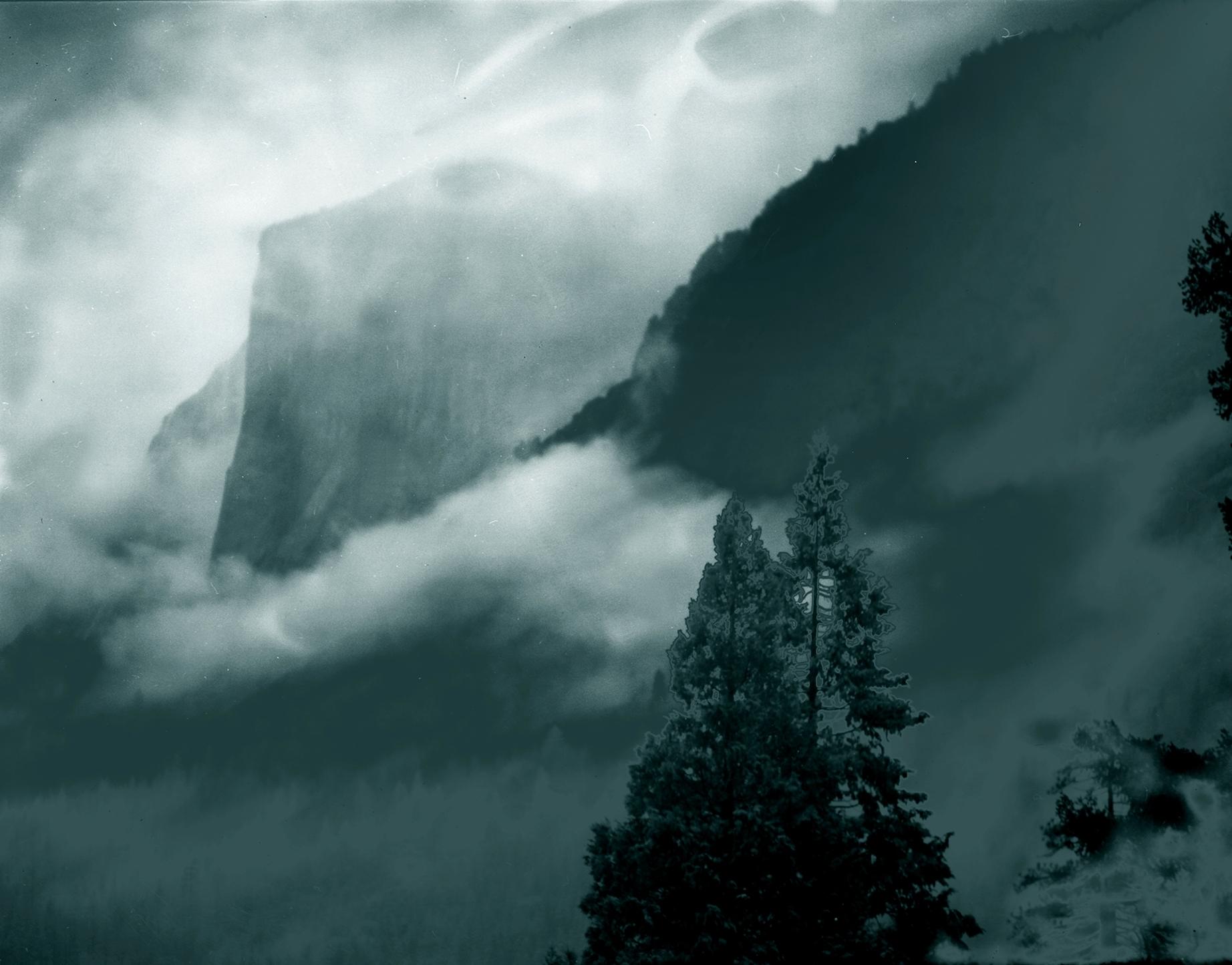 Yosemite 22 small.jpg