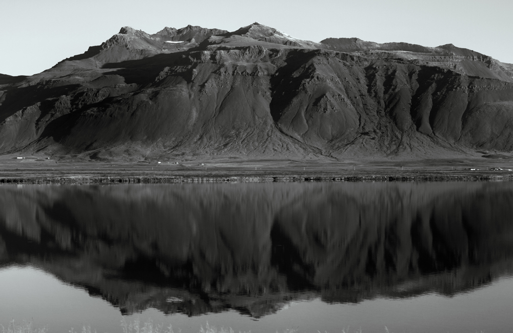ICELAND reflection LR.jpg