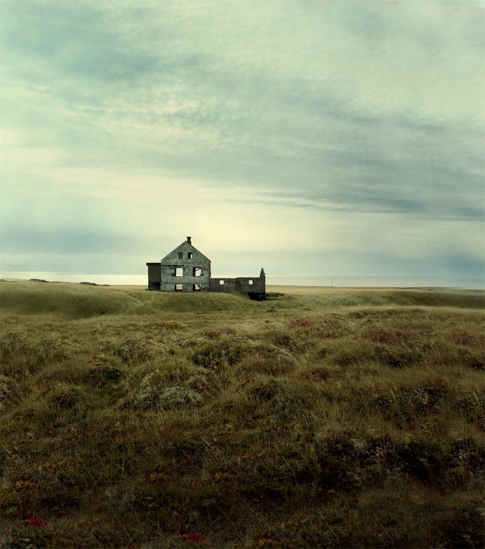 OLD HOUSE ICELAND.jpg