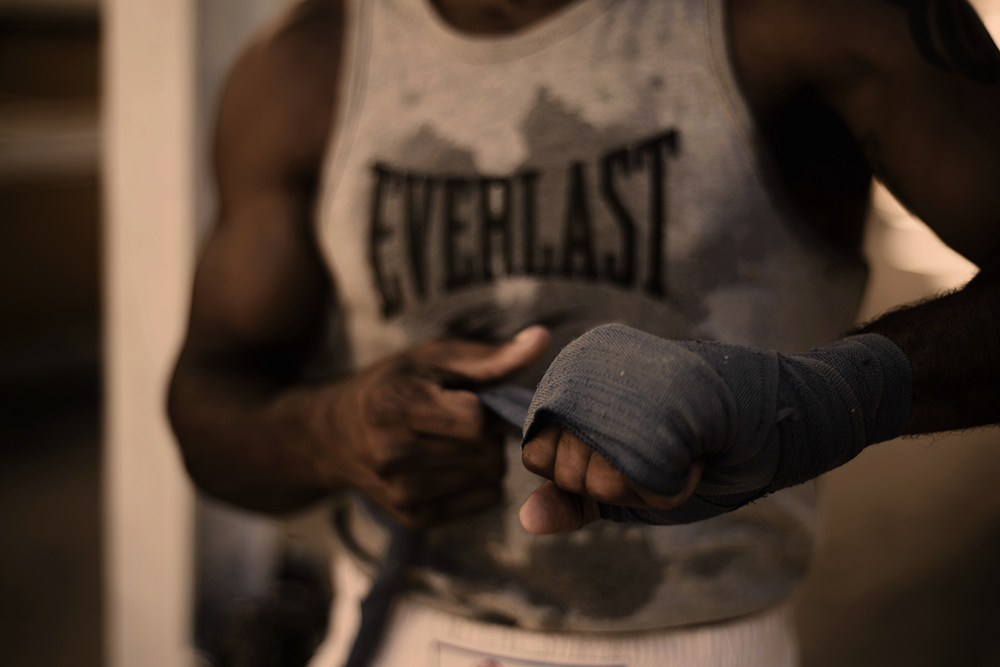 BOXING WRAP HANDS LR.jpg