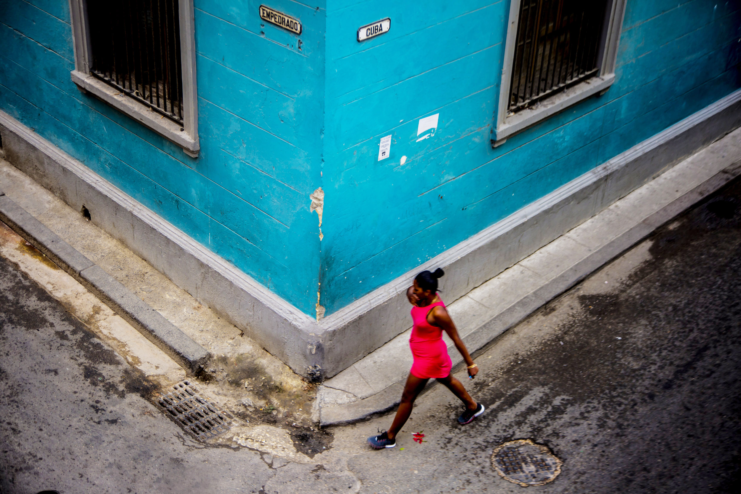 PINK+WALK+CUBA.jpg