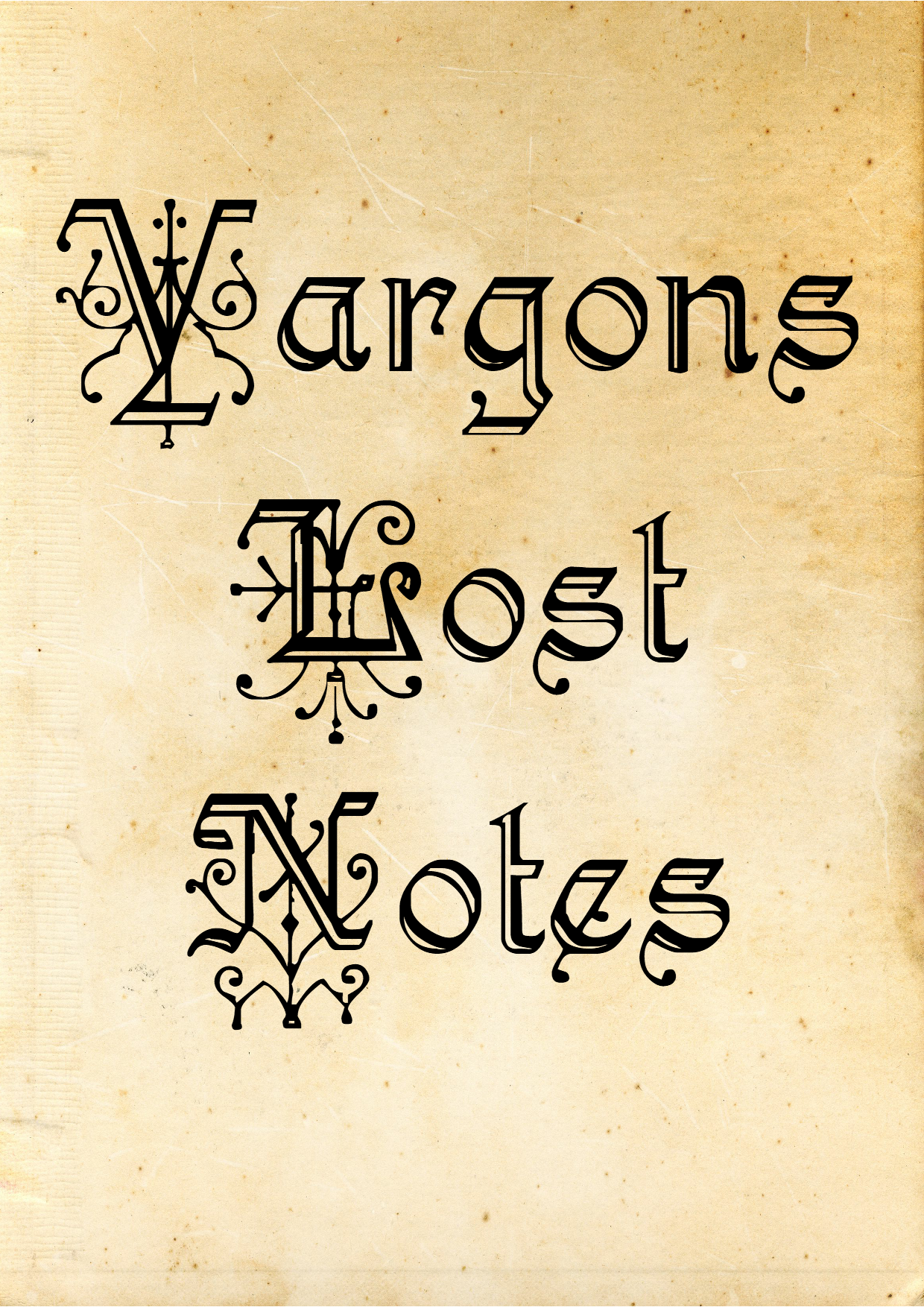 Yagon's Lost Notes00.png