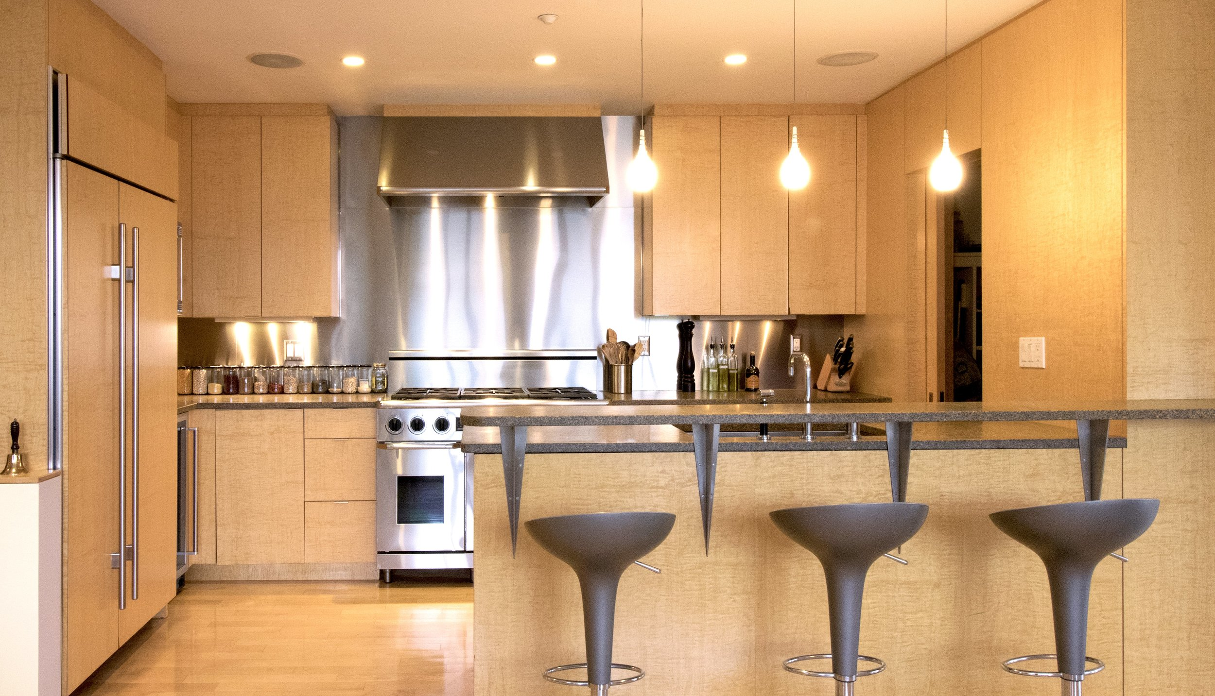 1313_Kitchen_01-min.jpg