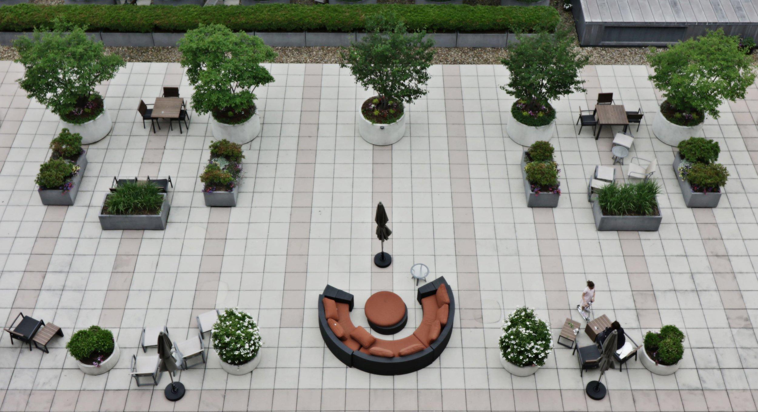 1313_Public_Terrace-min.jpg