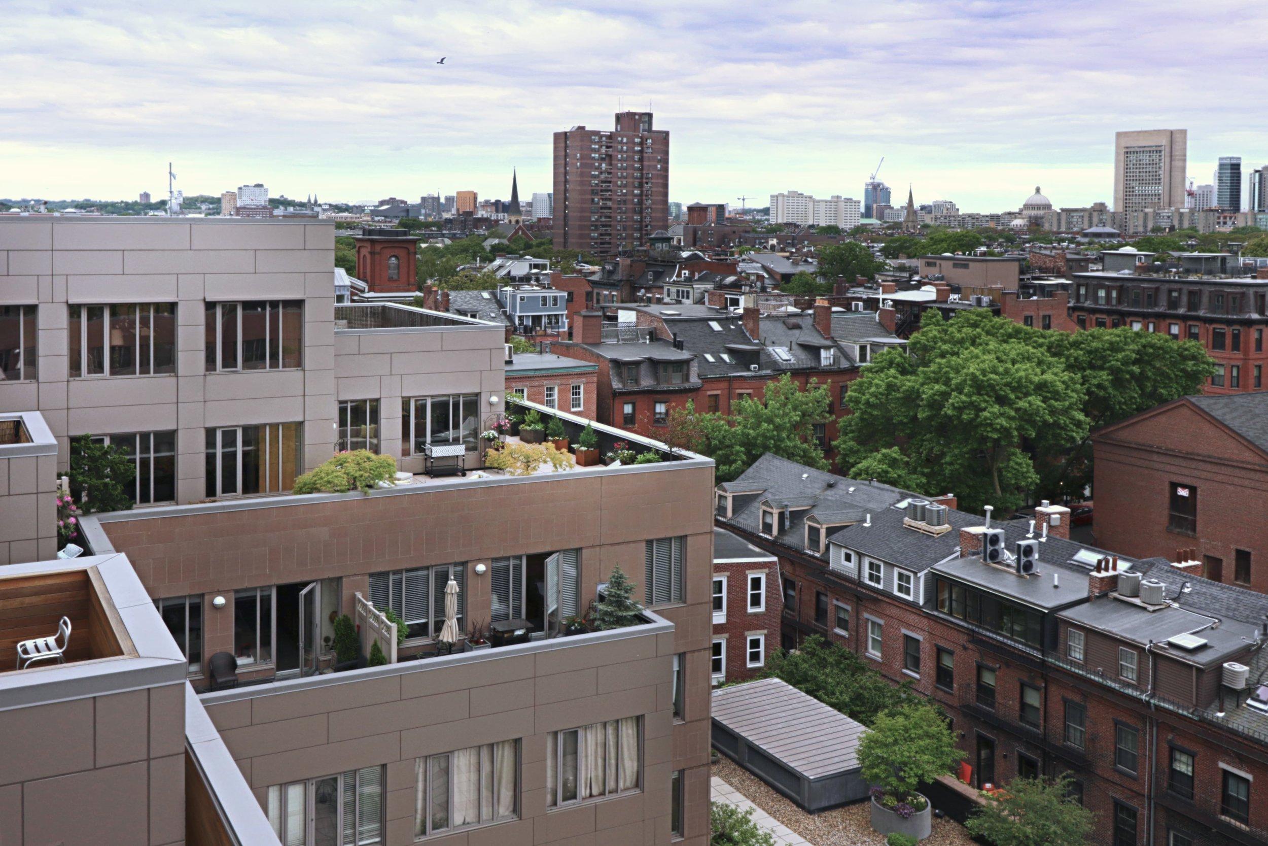 1313_Roof-min.jpg