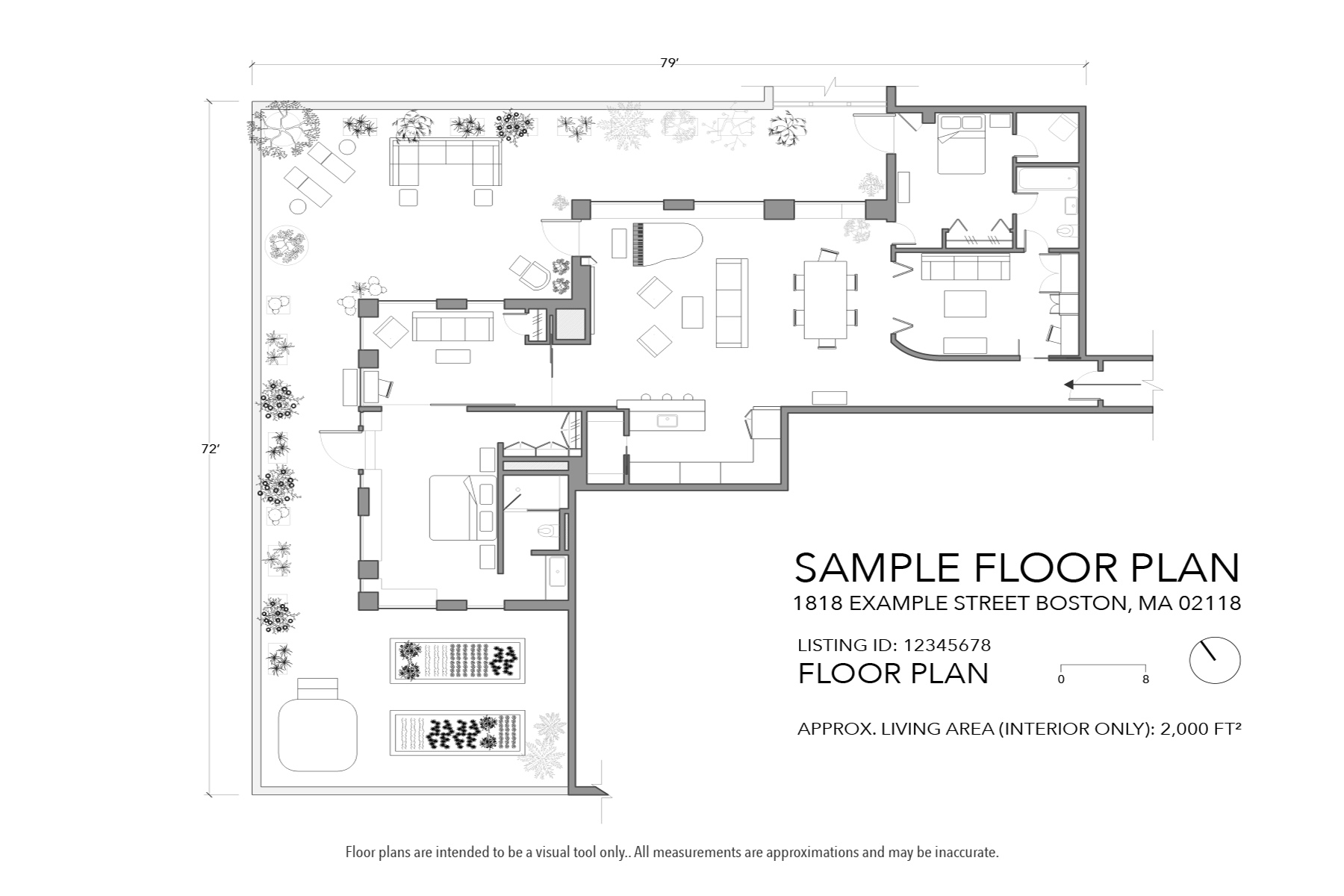 SAMPLE_FLOOR_PLANS-2.jpg