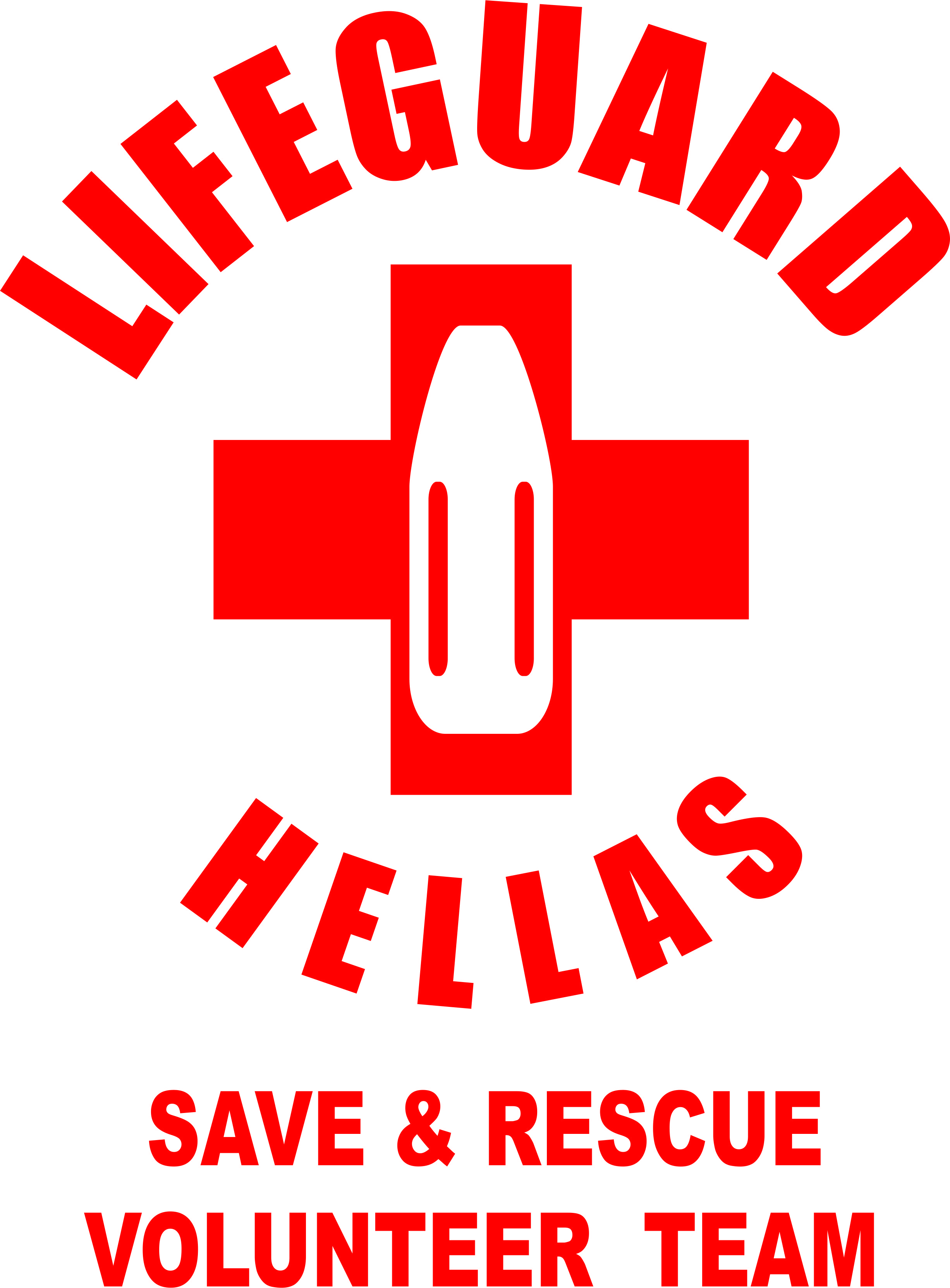 LifeguardHellas-Logo.jpeg