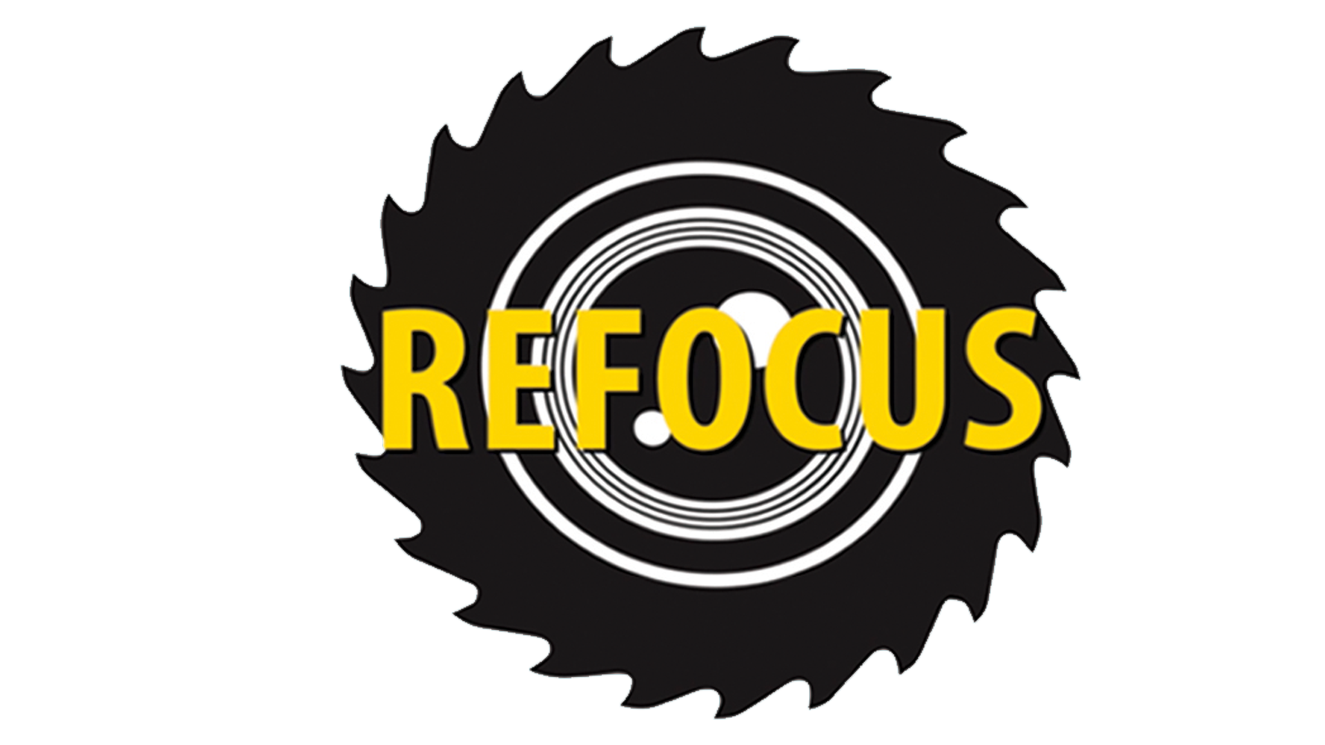 ReFOCUSlogo_transparent.png