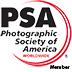psa-logo-reg-b-member-white_1x1.png
