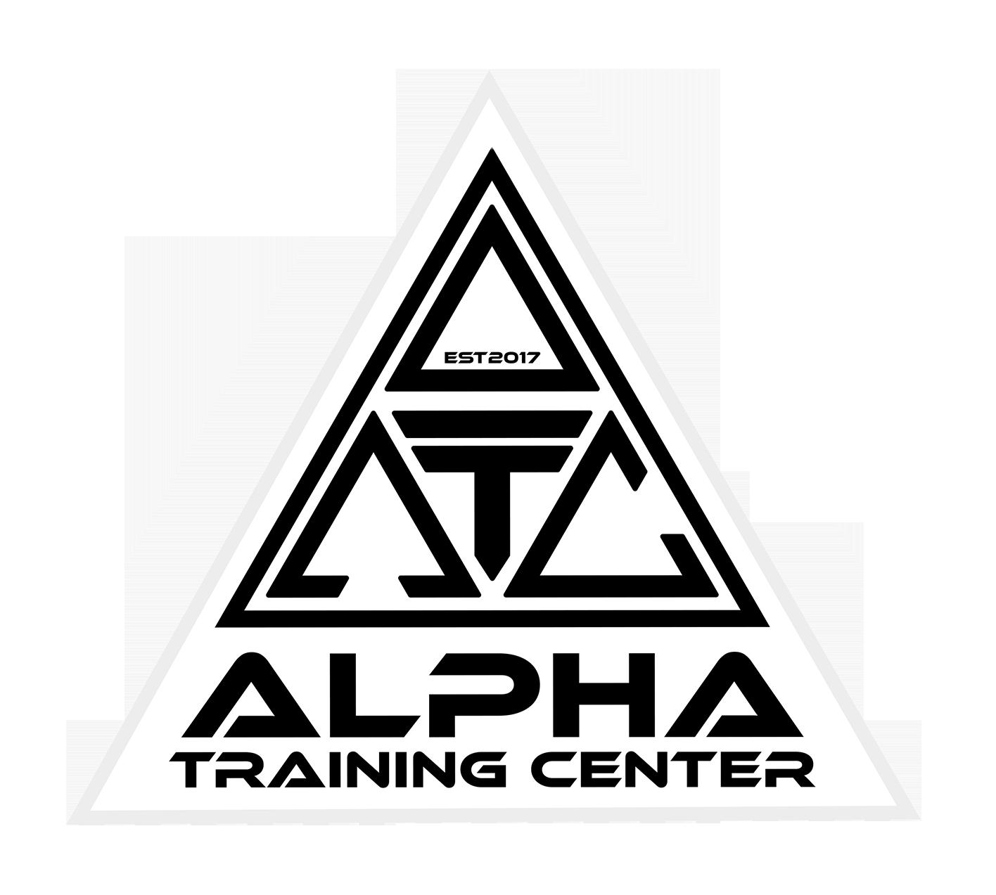 ALPHA 75% transp.png