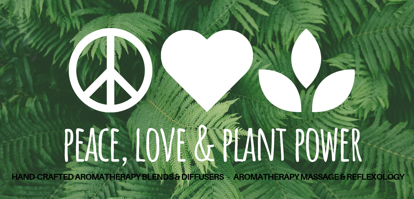 peace, love & plant power (1).png