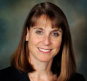 IL Senate (9th): Laura Fine
