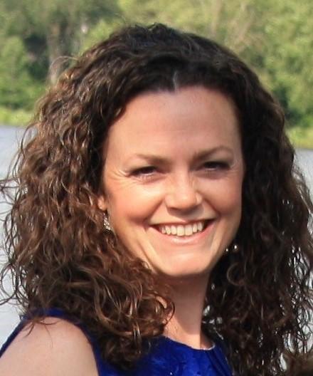 Angela Grundstad