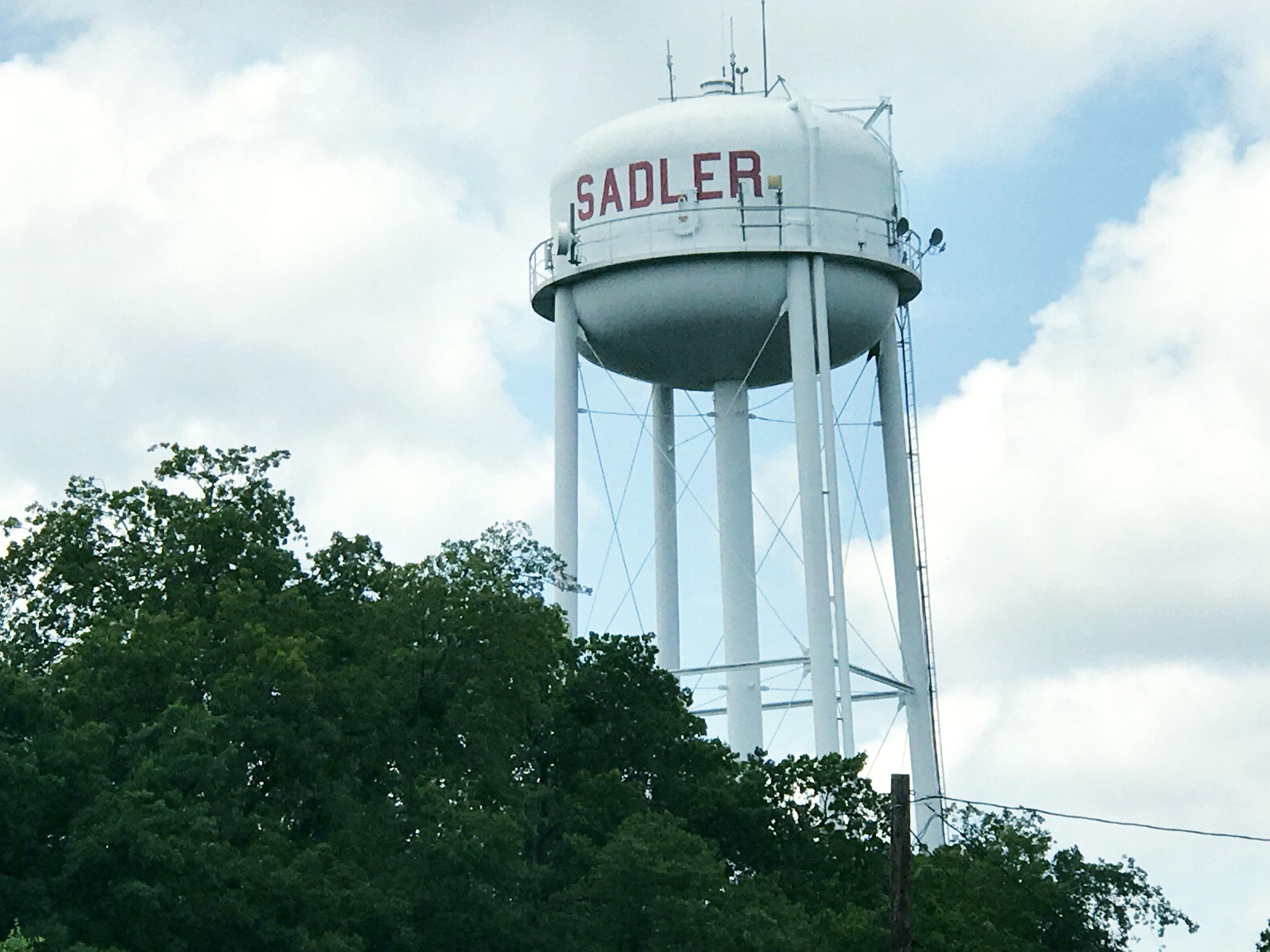 Sadler Water Tower_full.jpg