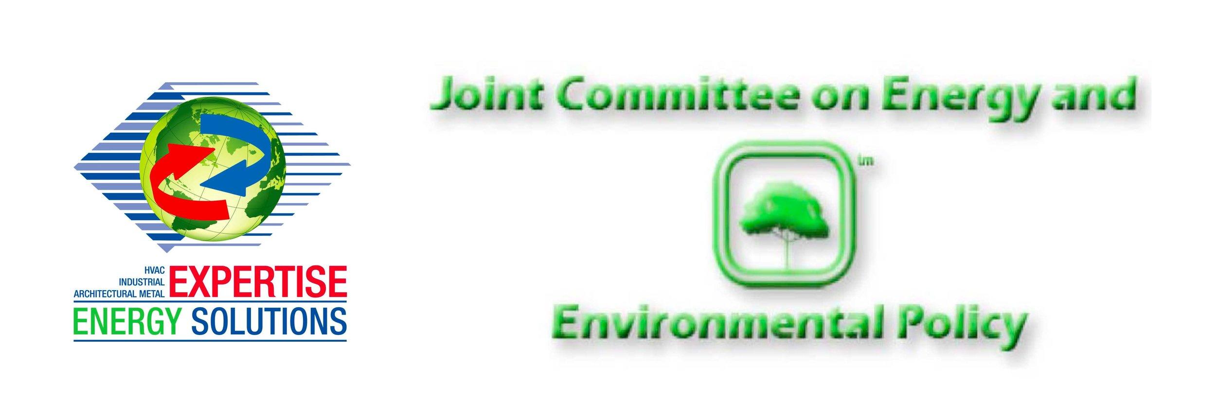 Alliance Members — California Energy Alliance