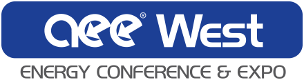 AEE West logo.png