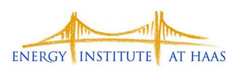Energy Institute Logo.jpg