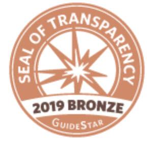GuideStar_bronze_logo.jpg