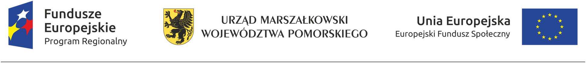 Logopomorskiekolor.png