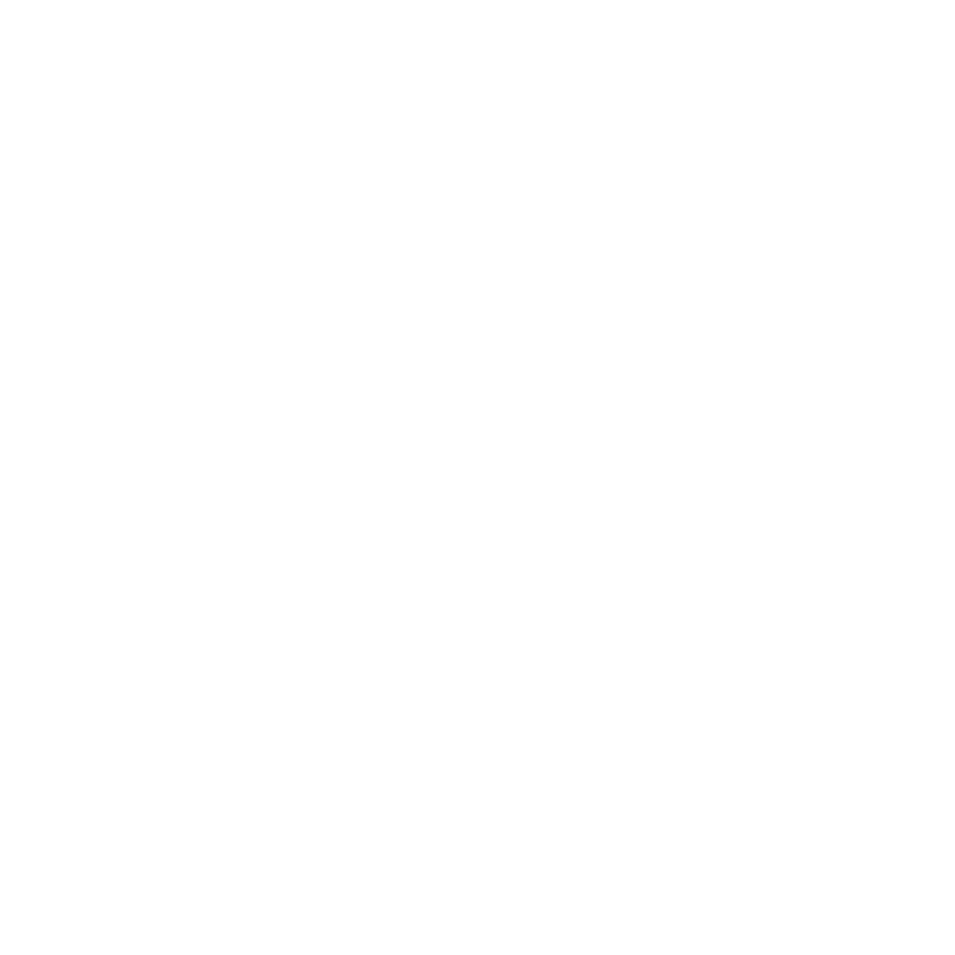 Logo--white.png