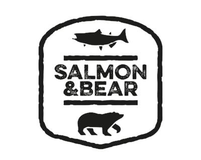 Salmon & Bear - Kensington, NSW