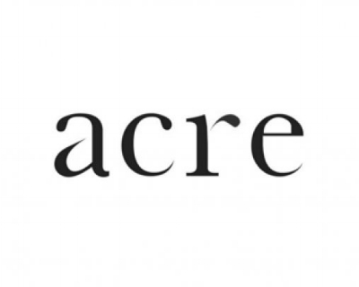 Acre Eatery - Camperdown, NSW