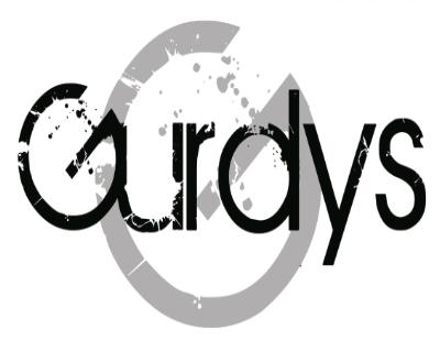 Gurdys - Newtown, NSW