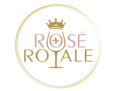 Rosé Royale - Potts Point, NSW