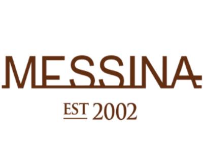 Messina Creative Department - Darlinghurst, NSW