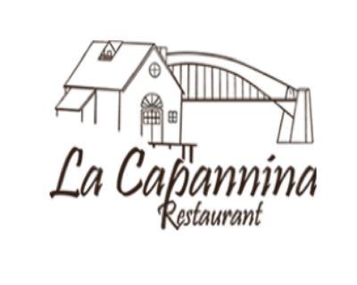 La Capannina - North Sydney, NSW