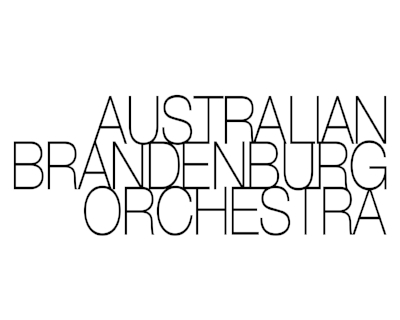Australian Brandenburg Orchestra - Australia's finest period instrument orchestra, made up of leading specialists in the performance of baroque and classical music.