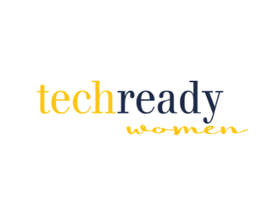 Tech Ready Women - Tech Ready Women accelerates the rate of women entering the tech space creating innovative technology products and services.