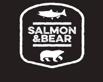 Salmon & Bear Blog... -