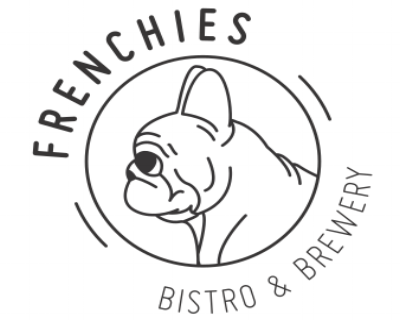 Frenchies - Rosebury, NSW