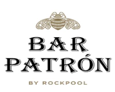 Bar Patron by Rockpool - Sydney CBD, NSW
