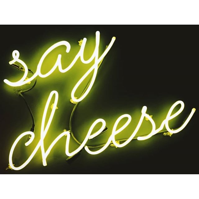 We've gone and done it again, we've partnered with @globalgrapevine to bring you the best wine and cheese night going.  _ We'll keep teasing you as the weekend approaches, but if you can't take it, hit the link in our bio to secure your seat 😉😎 . . . . . . . . . . #cheninblanc #cowsmilk #cheese #wine #food #winenight #wineandcheese #foodie #winenights #winelover #wineandcheesenight #winestagram #wineandcheeseparty #sydneyevents #sydneyevent  #socialtable #globalgrapevine