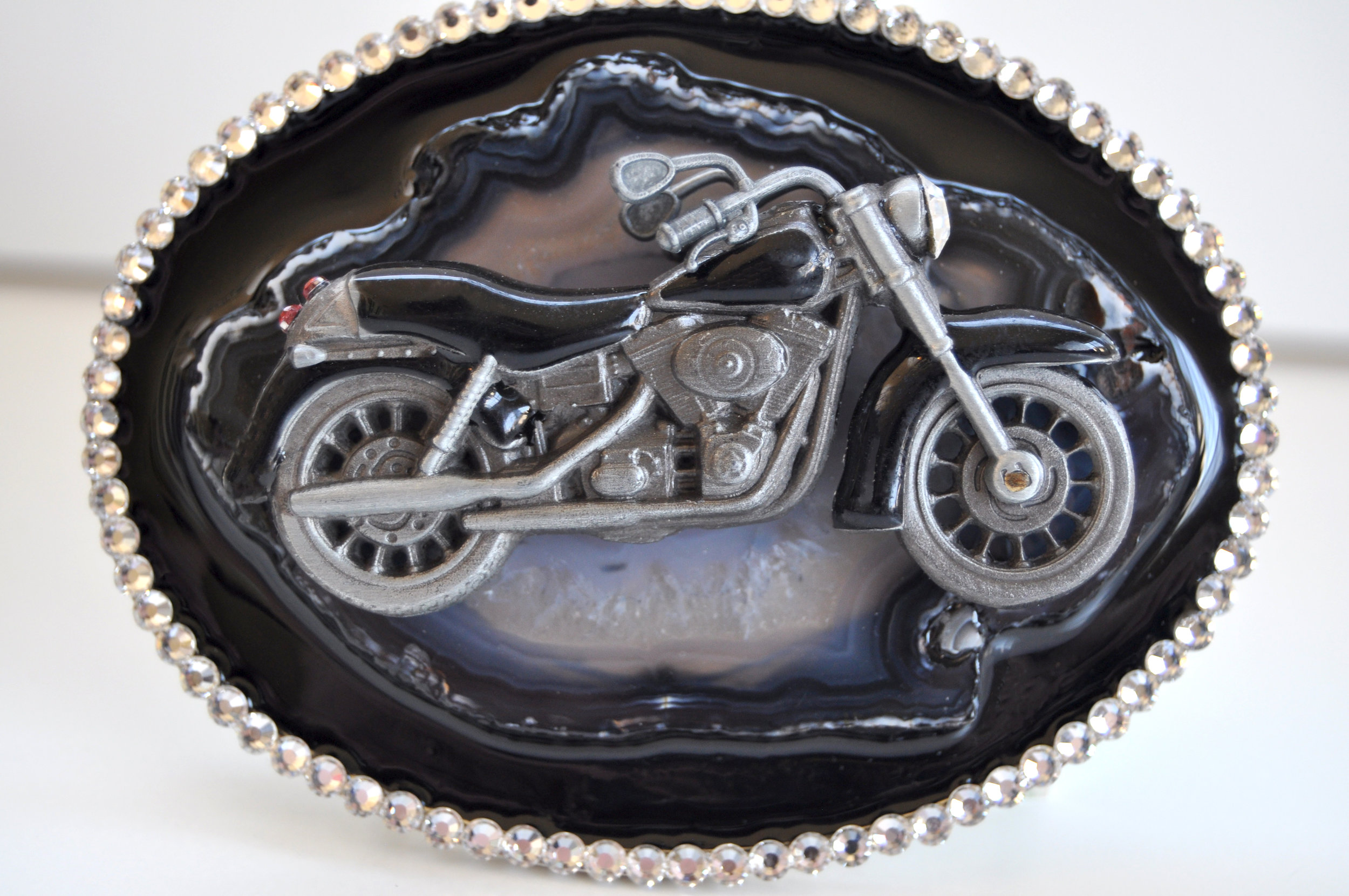 Motorcycle Agate Close.jpg