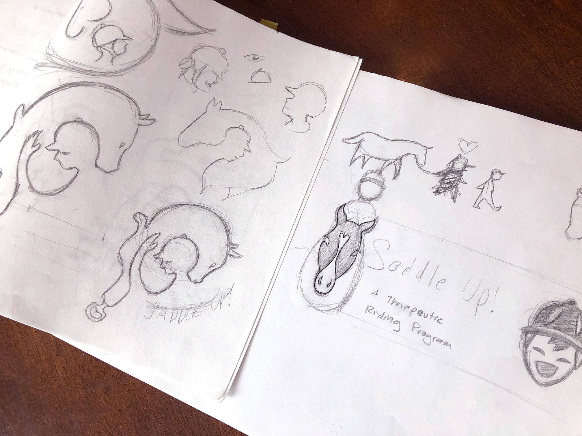 sketchlogohorsesmaller.jpg